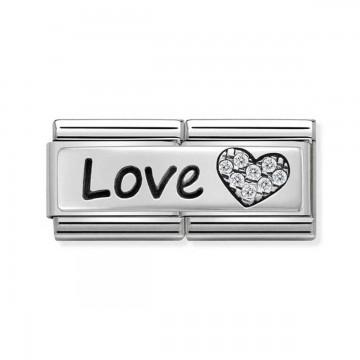 LINK DOBLE NOMINATION LOVE...