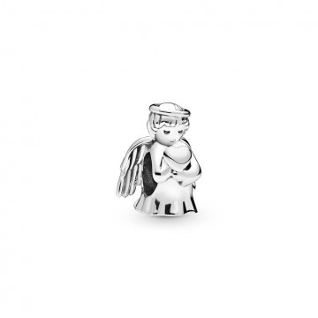 CHARMS PANDORA ANGEL DEL AMOR