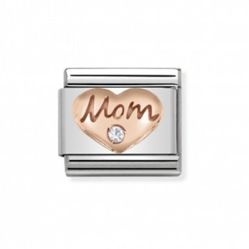 LINK NOMINATION CORAZON MOM Y CIRCONITA